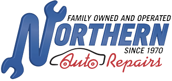 Northern Auto Repairs